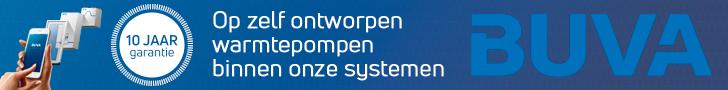 http://www.buva.nl/
