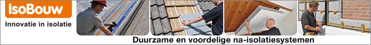 http://www.isobouw.nl/nl/producten/woningbouw-renovatie/