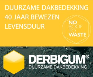 https://derbigum.nl/dakbedekkingssystemen/