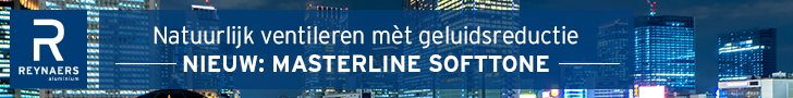 https://www.reynaers.nl/nl-NL/masterline-softtone