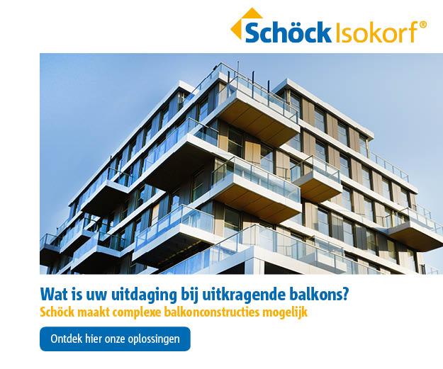 https://www.schock.nl/nl/isokorf?utm_source=Bouwformatie&utm_medium=banner&utm_campaign=april19