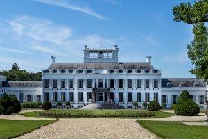 Tuin Paleis Soestdijk : Archidat bouwnieuws bouwnieuws paleis soestdijk tuin handel of