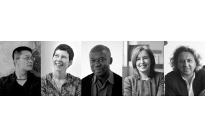 World Architecture Festival kondigt internationale 'Superjury' aan