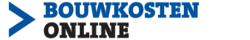 Bouwkosten Online
